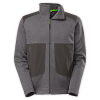 photo: The North Face Men's Blaze Jacket