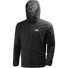 photo: Helly Hansen Approach CIS Jacket