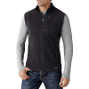 photo: Smartwool Echo Lake Vest