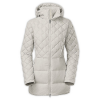 photo: The North Face Tyndall Coat