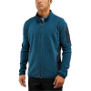 photo: Merrell Windthrow Full Zip