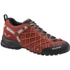photo: Salewa Men's Wildfire S GTX