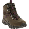 photo: Merrell Chameleon Shift Traveler Mid Waterproof
