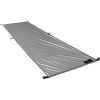 photo: Therm-a-Rest LuxuryLite Cot Warmer