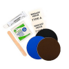 photo: Therm-a-Rest Permanent Home Repair Kit