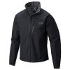 photo: Mountain Hardwear Men's Synchro Jacket