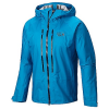 photo: Mountain Hardwear Quasar II Jacket
