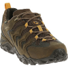 photo: Merrell Men's Chameleon Shift Ventilator Waterproof