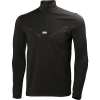 photo: Helly Hansen Men's Phantom 1/2 Zip Midlayer