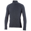 photo: Ibex Men's Indie Half Zip