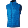 photo: Dynafit Men's Radical Primaloft Vest