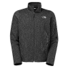 photo: The North Face Krestwood Sweater