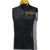 photo: Adidas Men's Xperior Vest