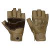 photo: Outdoor Research Handbrake Glove