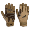 photo: Outdoor Research Men's AirBreak Gloves