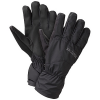 photo: Marmot PreCip Undercuff Glove