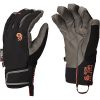 photo: Mountain Hardwear Hydra Lite Glove