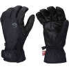 photo: Mountain Hardwear Men's Plasmic OutDry Glove