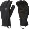 photo: Mountain Hardwear Men's Torsion Glove