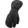 photo: Black Diamond Soloist Finger Gloves