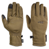 photo: Outdoor Research Men's Backstop Sensor Gloves