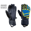 photo: Outdoor Research Mute Sensor Gloves