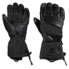 photo: Outdoor Research Olympus Sensor Gloves