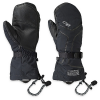 photo: Outdoor Research HighCamp Mitt