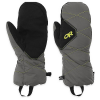 photo: Outdoor Research Phosphor Mitts