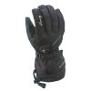 photo: Swany X-Therm Glove