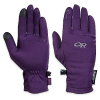 photo: Outdoor Research Women's Backstop Sensor Gloves