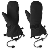 photo: Outdoor Research Women's Revolution Mitts