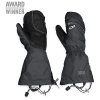 photo: Outdoor Research Women's Alti Mitts