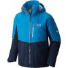 photo: Mountain Hardwear South Chute Jacket