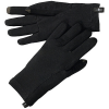 photo: Smartwool Sopris Glove Liner