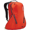 photo: Thule Upslope 20L