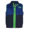The North Face Infant Chimborazo Vest