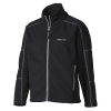 photo: Marmot Boys' Lassen Fleece Jacket