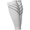 photo: Smartwool PhD Compression Calf Sleeve