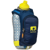 photo: Nathan SpeedDraw Plus Insulated