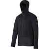 photo: Mammut Men's Aconcagua Pro ML Hooded Jacket