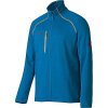 photo: Mammut Men's Aconcagua Light Jacket