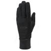 photo: Seirus Women's Hyperlite All-Weather Glove