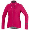 photo: Gore Women's Air Windstopper Soft Shell Shirt Long