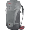 photo: Mammut Creon Light 45