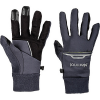photo: Marmot Connect Trail Glove