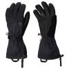 photo: Mountain Hardwear Typhon OutDry Glove