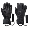 photo: Outdoor Research Illuminator Sensor Gloves