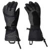 photo: Mountain Hardwear Women's Returnia Glove