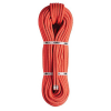 Beal Pro Water 11mm Unicore Rope